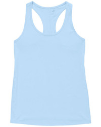 Joe Fresh Classic Active Tank White