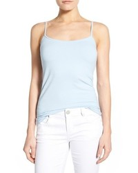 Halogen Absolute Camisole