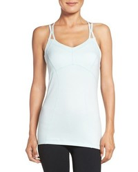 Zella Jewel Tank