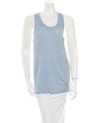 Stella McCartney Tank Top
