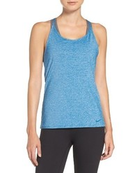 Nike Tuned Cool Tank Top