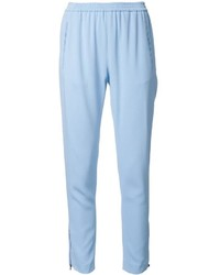 Stella McCartney Tamara Trousers