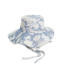 Open Edit Cotton Sun Hat