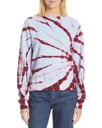Proenza Schouler Pswl Sweatshirt