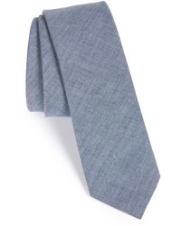 Cotton tie medium 592819