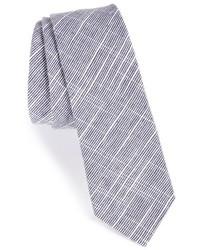 Topman Textured Tie