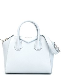 abb097afb727 Givenchy Women s Light Blue Bags from farfetch.com