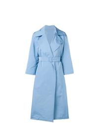 'S Max Mara Trench Coat