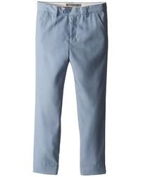 Appaman Kids Mod Suit Pants