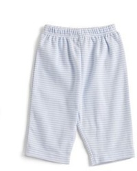 Kissy Kissy Infants Striped Pants