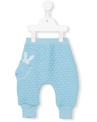 No Added Sugar Roley Poley Trousers