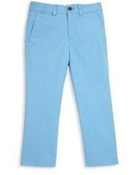 Ralph Lauren Toddlers Little Boys Chino Pants