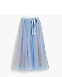 Tulle ball skirt medium 5023458