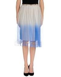 34 length skirts medium 158473