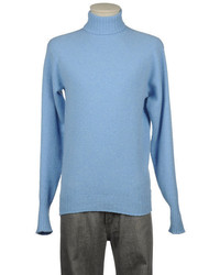 Brooks Brothers Cashmere Turtleneck Sweater | Where to buy & how ...