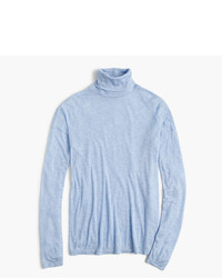 J.Crew 10 Percent Deck Turtleneck