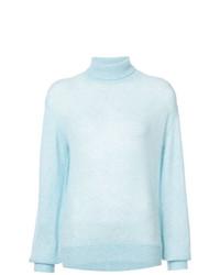 Khaite Julie Sweater