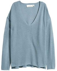 H&M Fine Knit Sweater