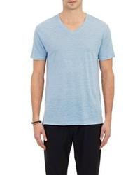 Vince Slub T Shirt