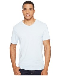 Threads 4 Thought Standard V Neck Tee T Shirt