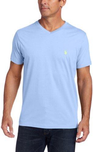62d1a95d0 ... U.S. Polo Assn. V Neck T Shirt