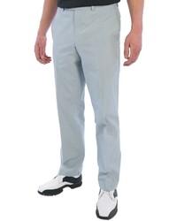 Riviera Harvard Perfect Swing Stripe Golf Pants