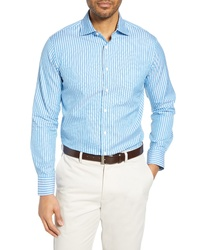 Bobby Jones Regital Stripe Sport Shirt