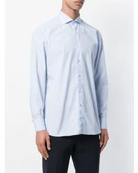 Borriello Striped Shirt