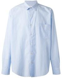Striped shirt medium 330825