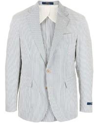 Polo Ralph Lauren Striped Sport Coat