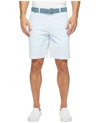 Vineyard Vines 9 Seersucker Breaker Shorts Shorts