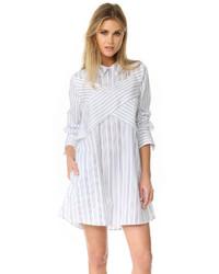 Crisscross shirtdress medium 1196331