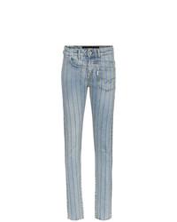 Turner crystal embellished jeans medium 8622143