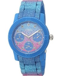 GUESS U0944l2 Watches