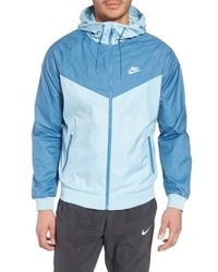 Light Blue Windbreakers for Men | Men&39s Fashion
