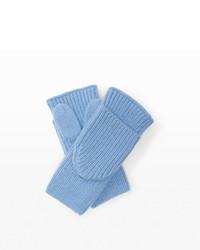 Pavla pop top glove medium 1211085