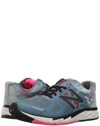 New Balance 1500v3 Running Shoes