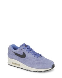 check out 4dc43 da28d Nike Air Max 901 Sneaker