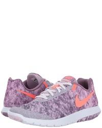 Nike Flex Experience Rn 6 Premium Running Shoes