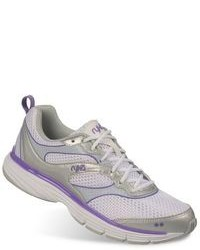 Ryka Illusion 2 Wide Width Running Shoes