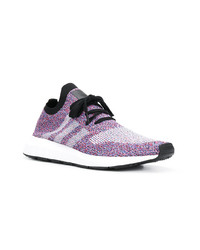 the best attitude f6de4 ed17f ... adidas Swift Run Primeknit Sneakers