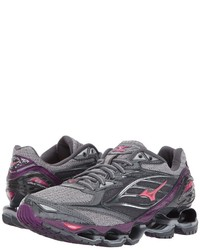 Wave prophecy 6 running shoes medium 5069077