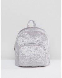 c4434d523d23 ... Mi pac Mi Pac Backpack in Hologram Where to buy & how to wear