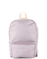 Tu Es Mon Trésor Tuck Ribbon Backpack