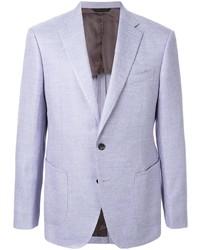D'urban Textured Blazer