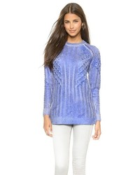 Elevenparis farf sweater medium 165210