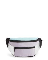 BP. Coloblock Belt Bag
