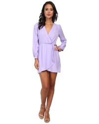 Brigitte Bailey Demri Dress Dress