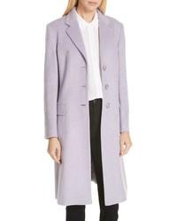 Helene Berman College Coat