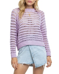 ASTR the Label Cameron Sweater